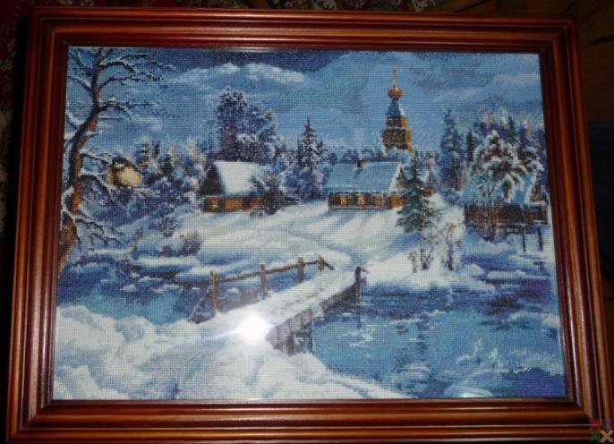 gallery_6422_716_19989.jpg