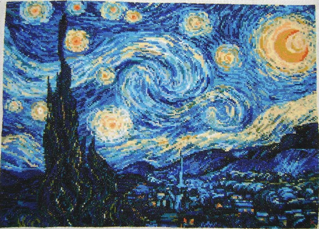 gallery_10891_1524_223119.jpg