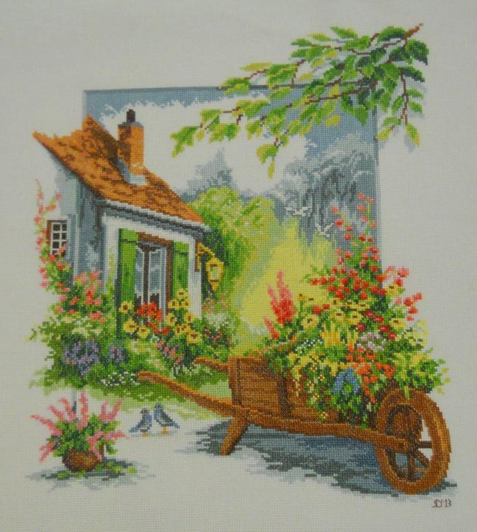 gallery_10891_1524_233575.jpg