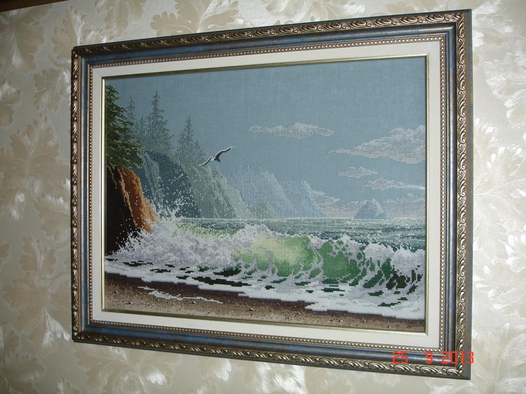 gallery_3241_118_550399.jpg