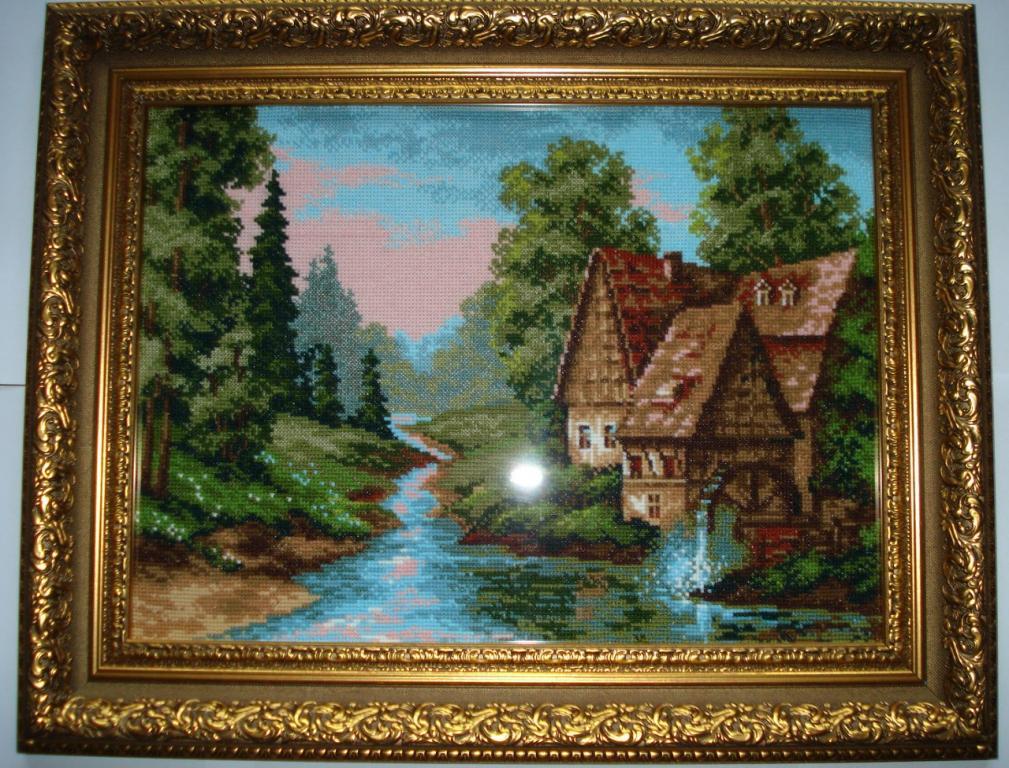 gallery_155930_1560_276079.jpg