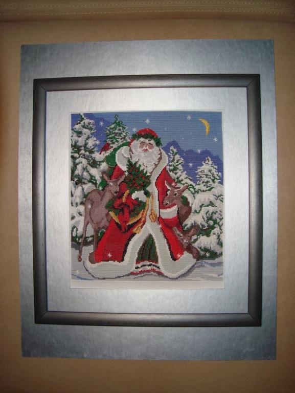 gallery_7047_1552_170517.jpg
