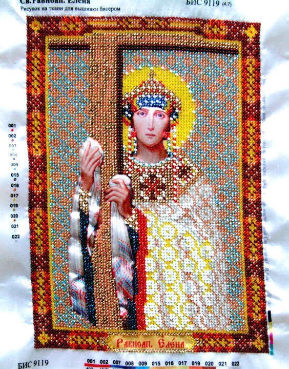 gallery_10891_1570_19907.jpg