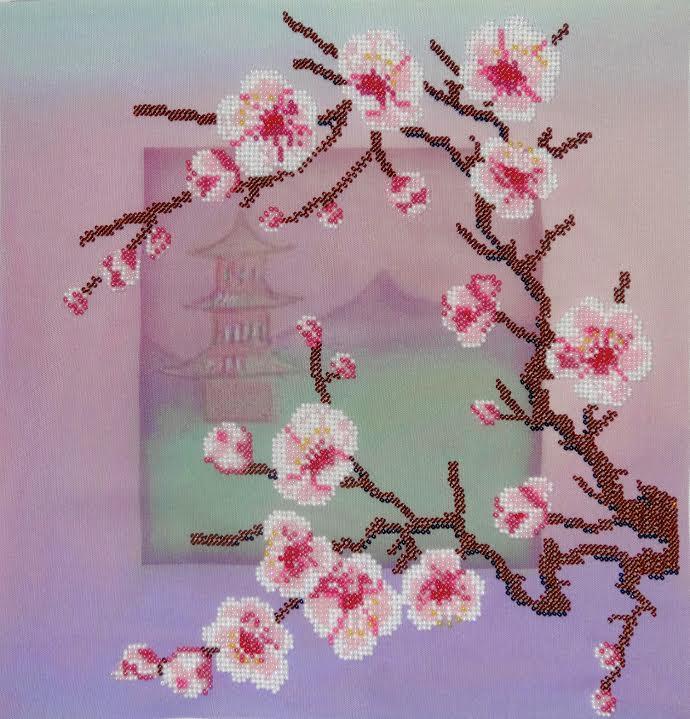 gallery_10891_1570_55745.jpg