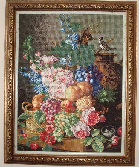 gallery_17325_1272_53434.jpg
