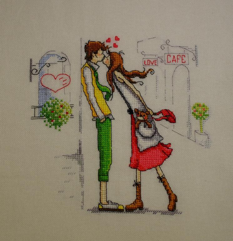 gallery_10891_1593_652860.jpg