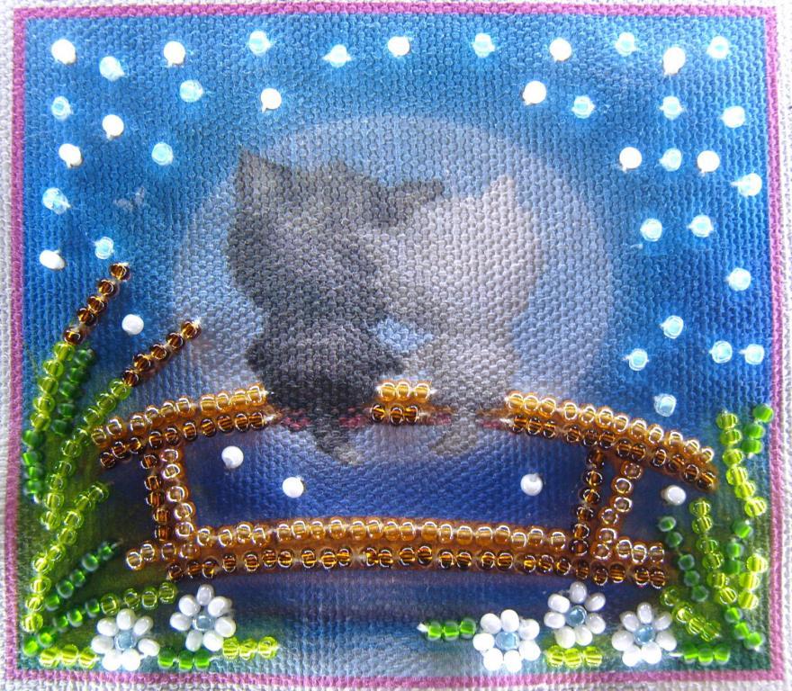 gallery_10891_1570_364658.jpg