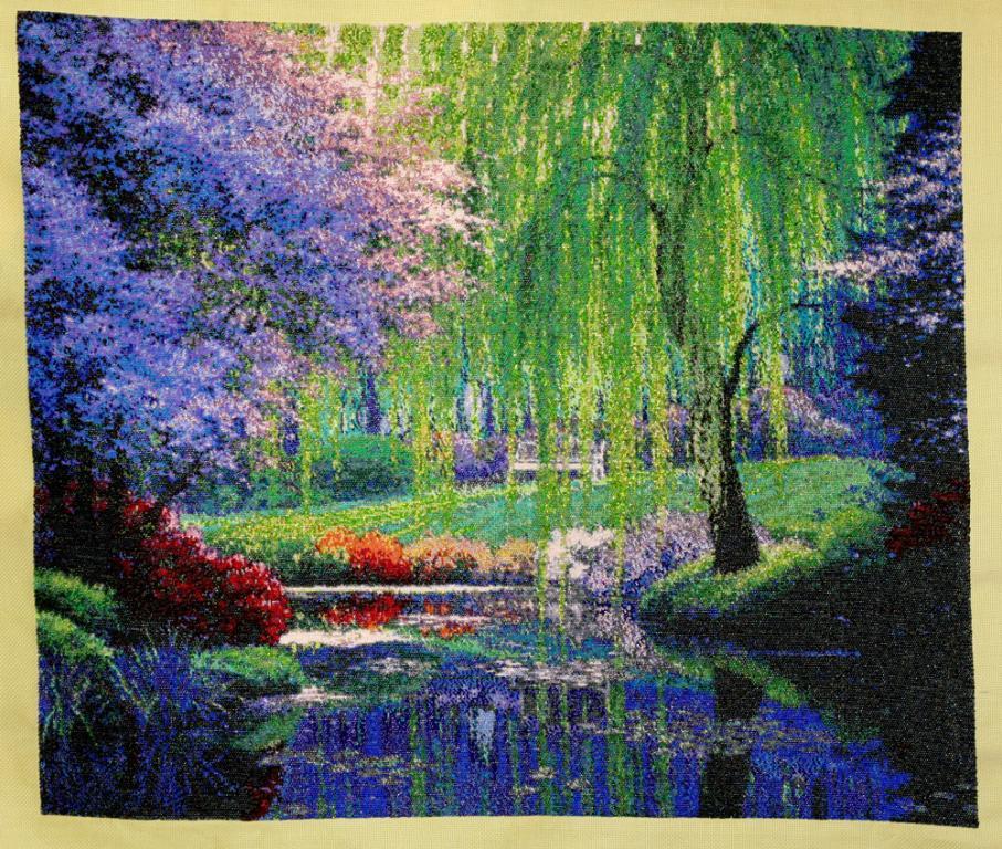 gallery_10891_1570_966995.jpg
