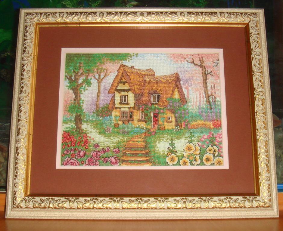 gallery_10950_1388_16991.jpg