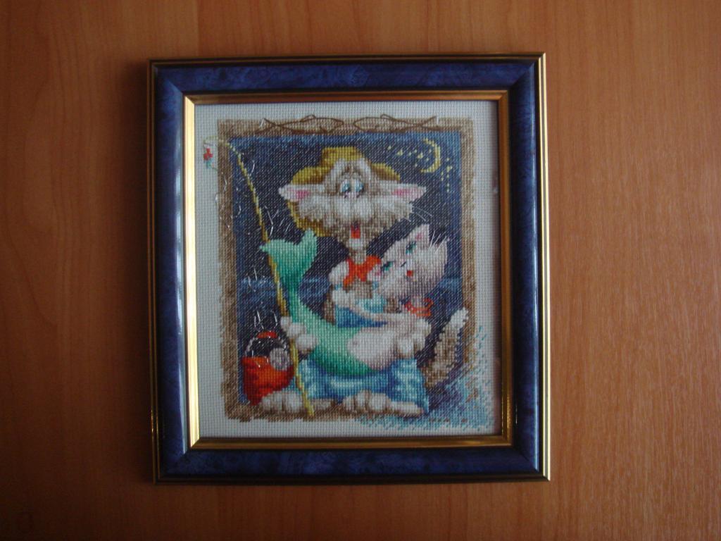 gallery_10950_1388_744257.jpg