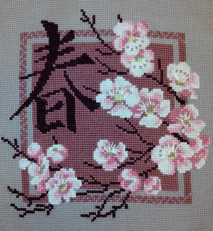 gallery_10891_1600_33811.jpg