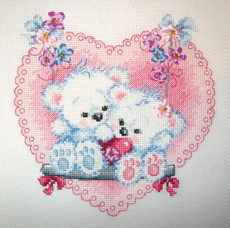 gallery_10891_1606_823438.jpg
