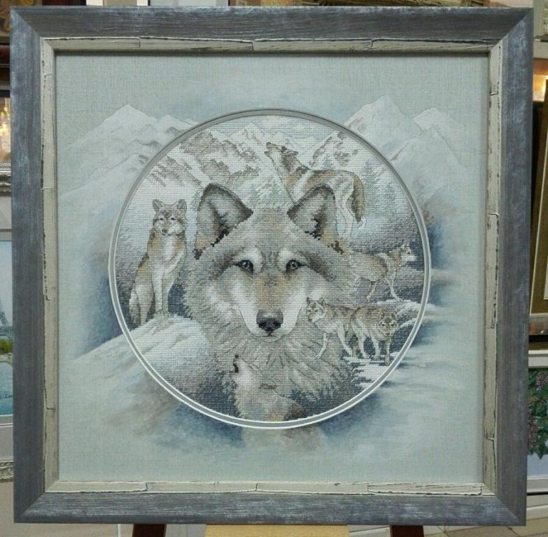 gallery_160634_1609_468455.jpg