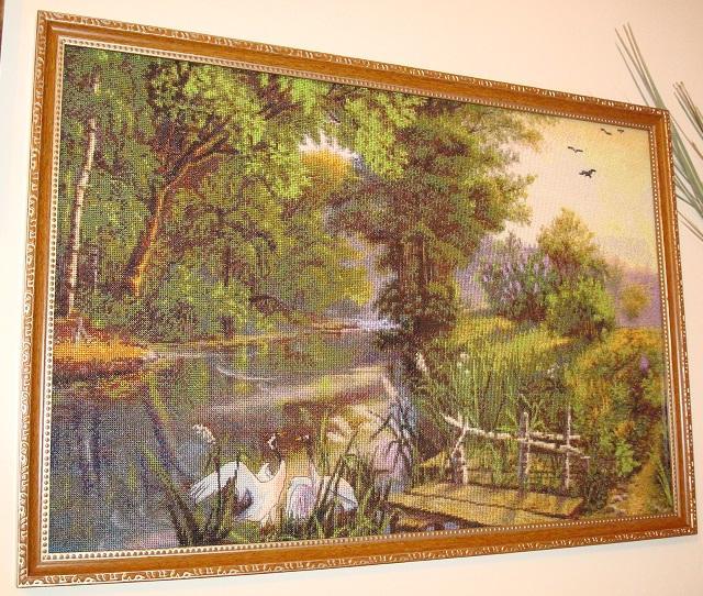 gallery_17325_1272_167939.jpg