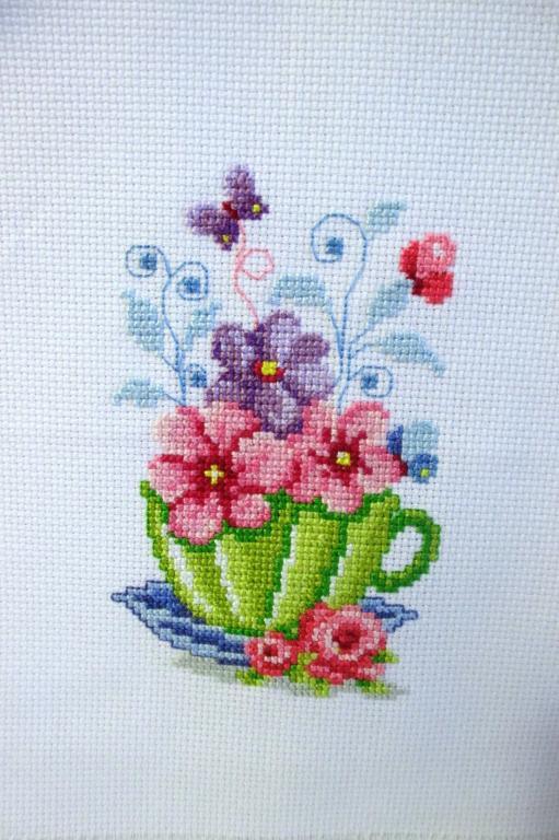 gallery_10891_1621_184586.jpg
