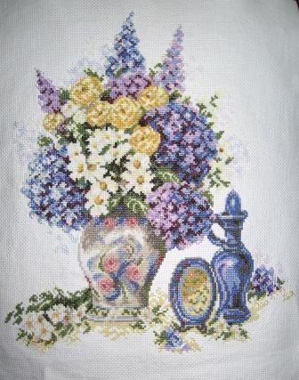 gallery_10891_1621_27470.jpg