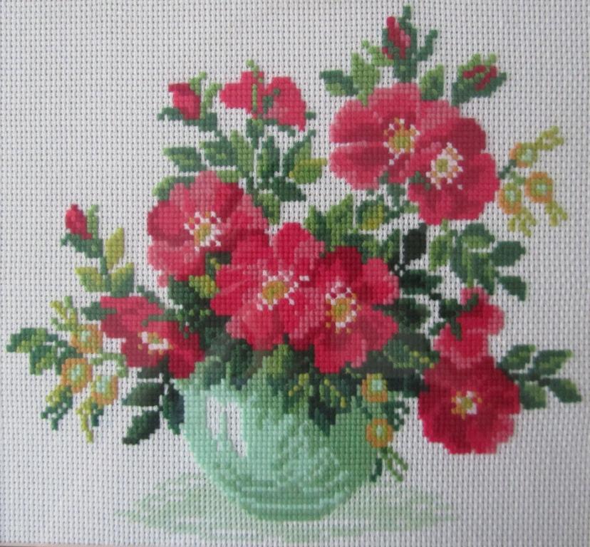 gallery_10891_1621_91065.jpg