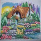 tn_gallery_10891_1616_275998.jpg