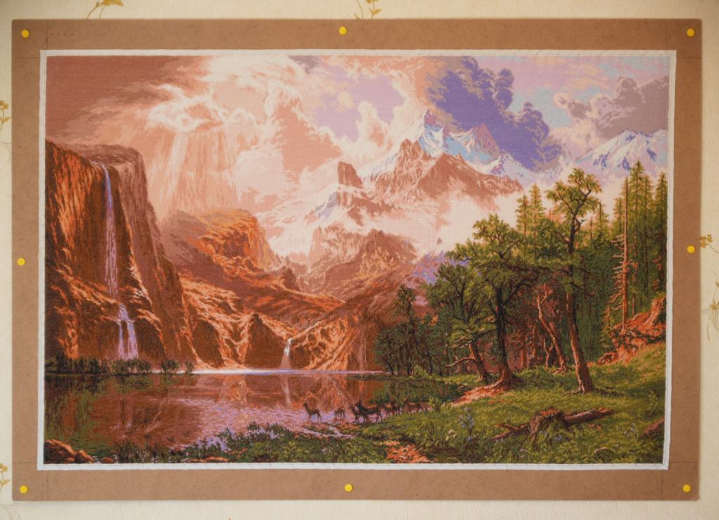 gallery_10891_1630_703270.jpg