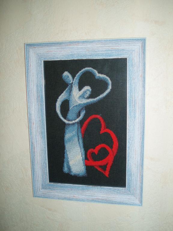 gallery_6599_864_15279.jpg