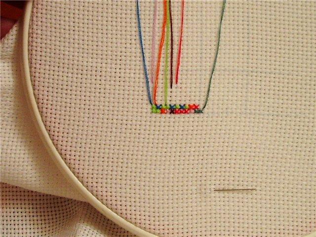 """,""www.cross-stitch-club.ru"