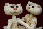 Жителей Екатеринбурга научат искусству создания кукол