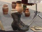 Липецкий музей пополнился предметами старины из Добровского района
