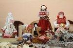В Волгоградской области состоится фестиваль народных промыслов