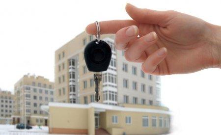 Покупка квартиры через агенство: все преимущества