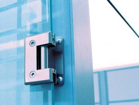 Фурнитура для стеклянных изделий: основные разновидности