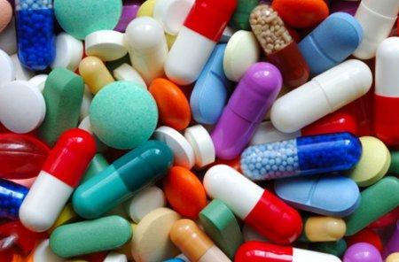 Сабрил – противоэпилептическое активное средство